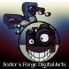 Jester076's avatar