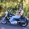 jester1959hd's avatar