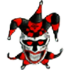 Jester1992's avatar
