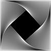 Jester20005's avatar