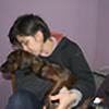 jester52's avatar