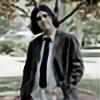 JesterAG's avatar