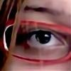 jesterbird's avatar