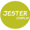 JesterCosplay's avatar
