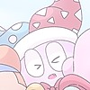 jestereatingacookie's avatar
