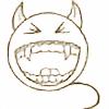 Jesterelle's avatar