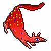 Jesteresque's avatar