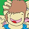 jesterfreek's avatar