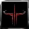 Jesterhead01's avatar