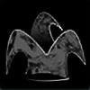 JESTERjnr's avatar