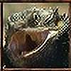 Jesterka's avatar