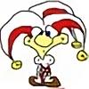 Jesterlafou's avatar