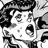 jesterlovemail's avatar