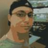 jestermaroc's avatar