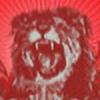 jestermj4's avatar