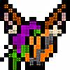 jestermonkey's avatar