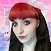 JesterMoon's avatar