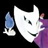 jesternario's avatar