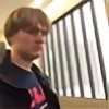 JesterNo1's avatar