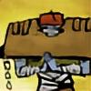 JesterofTheSky's avatar
