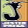jesterpress's avatar