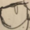 JesterPupkin's avatar