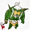 jestersforce's avatar
