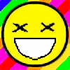 JestersPride's avatar