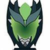 JesterStar's avatar