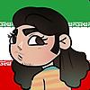 JesterTheTear's avatar