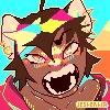 jestertia's avatar