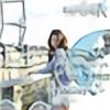 Jesti-Gomez's avatar