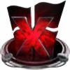 jestjoy11's avatar
