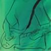Jestoon425's avatar
