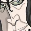 Jestrabesa's avatar