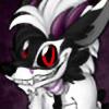 Jestre-DeRama's avatar