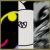 jestxering's avatar