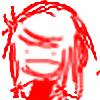 jesuischu's avatar
