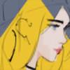 jesuisnate's avatar