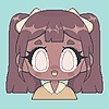 JeSuisPompette's avatar