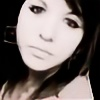 JeSuisSortie09's avatar