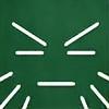 jesulink's avatar