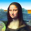 jesus-at-art's avatar