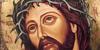 Jesus-es-Amor's avatar