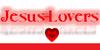 Jesus-lovers's avatar