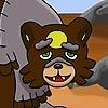 jesus064's avatar