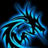 jesus11q's avatar