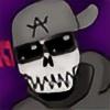 jesus25820's avatar