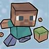 jesus77755's avatar