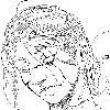 JesusAcHe's avatar